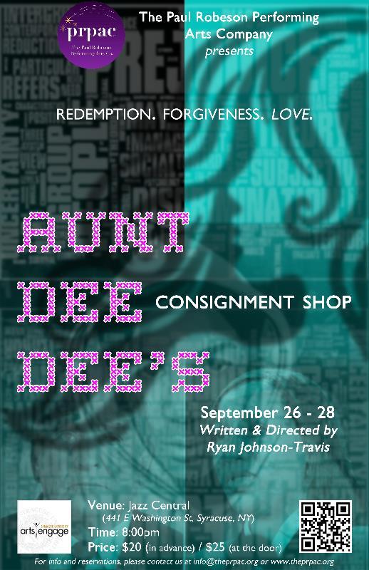 Aunt_Dee_Final