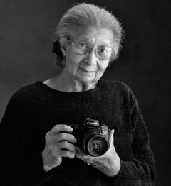 PRPAC would like honor Marjory Wilkins In Memoriam